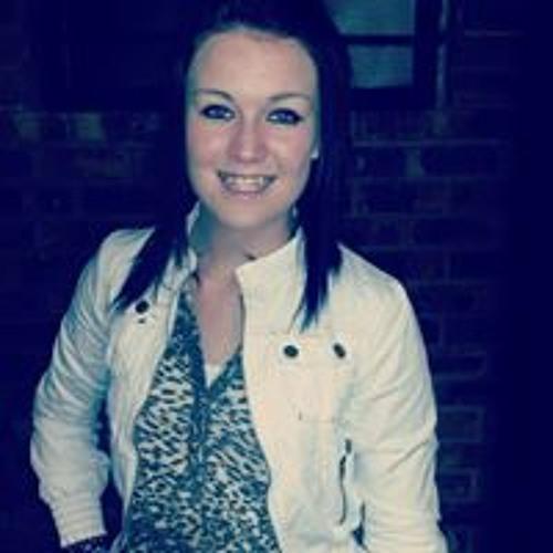 Bernice Du Plessis 1's avatar