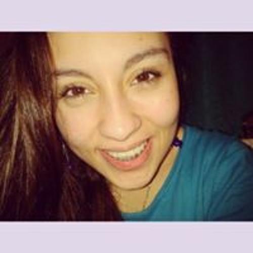 Cammy Gutiérrez's avatar