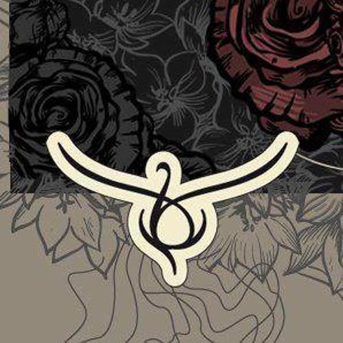Cisne Negro Oficial's avatar