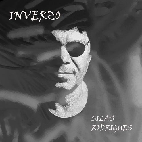 Silas Rodrigues Inverso's avatar