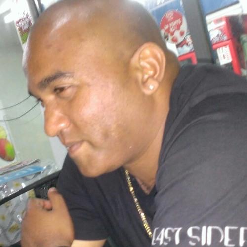 user494146966's avatar