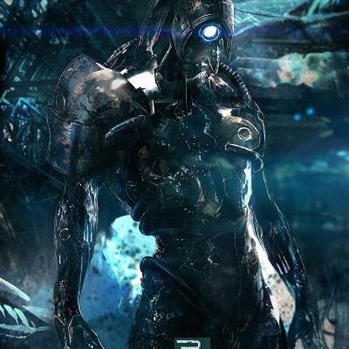 VirusX043's avatar