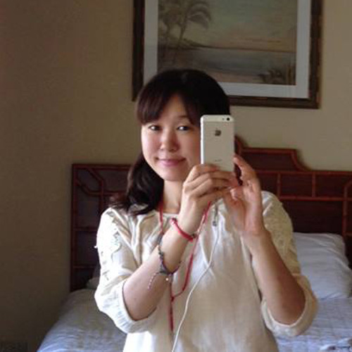 Mami Kuroki's avatar
