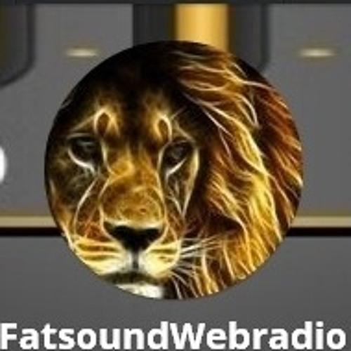 FatsoundWebradio's avatar