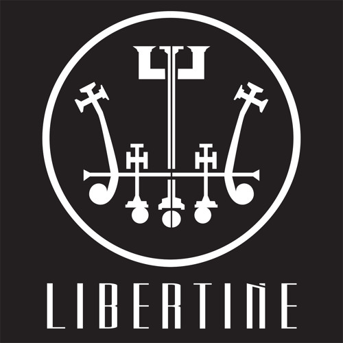 Libertine Records's avatar