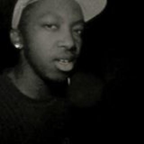 DJ Lustero SA's avatar