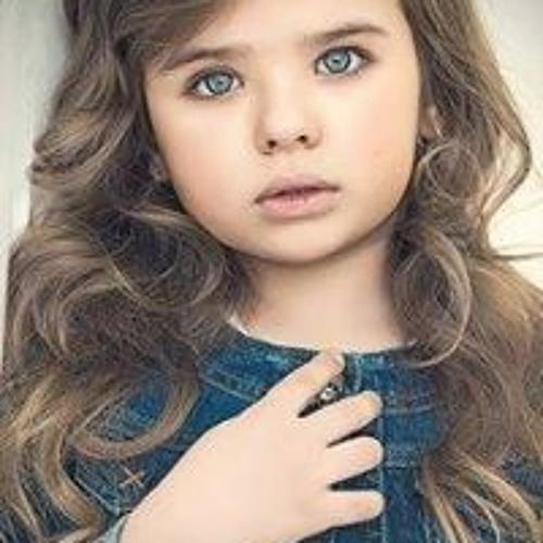 Asad Babar 1's avatar
