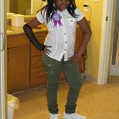 Ashanti Young 1's avatar