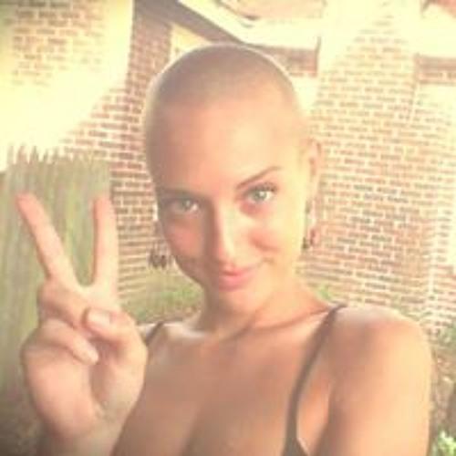 Brooke Erler's avatar