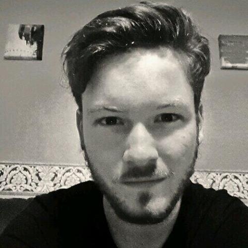 MΔtt Stubbs's avatar
