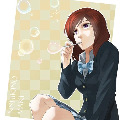 Athena Ayanami's avatar