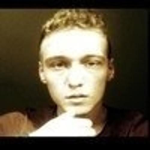 nick dntgivafk's avatar