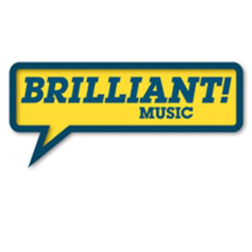 BRILLIANT MUSIC's avatar