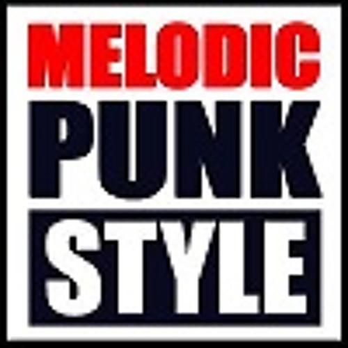 Melodic Punk Style's avatar