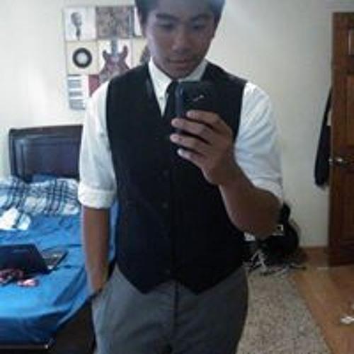 Cornell Espinas Chuaseco's avatar