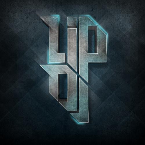 LipDJofficial's avatar