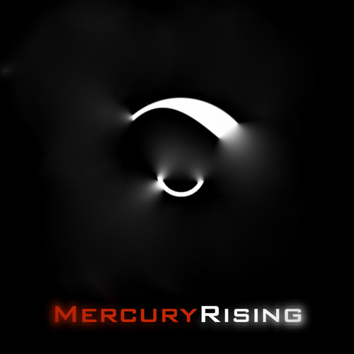 Mercury Rising's avatar