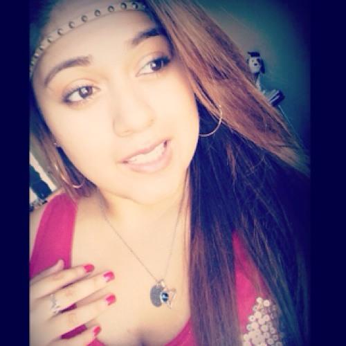 Nidia Chavez 1's avatar
