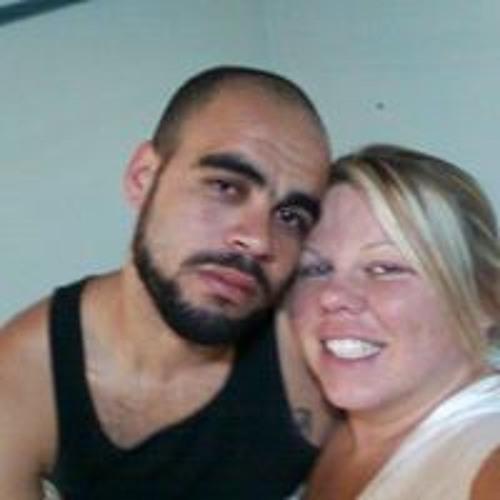Wayne N Chrissy Stockton's avatar