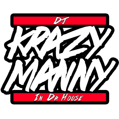 DJ KRAZY MANNY's avatar