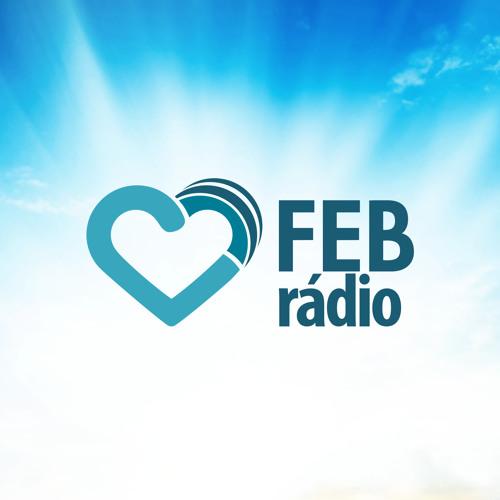 FEB Rádio's avatar
