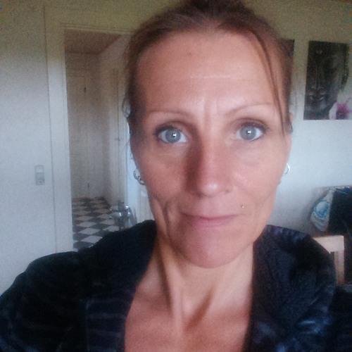 Janni Madsen's avatar