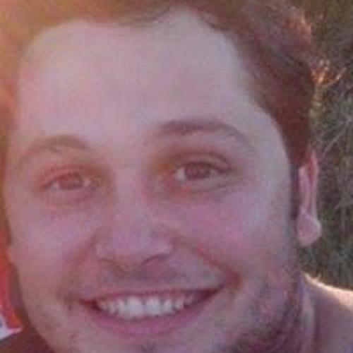 Fabiano Alberti's avatar