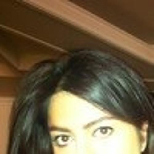 meriveder's avatar