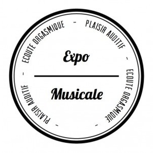 expo.musicale's avatar