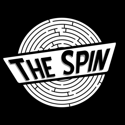 TheSpin's avatar
