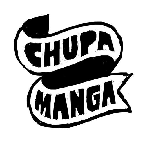 Chupa Manga Recs.'s avatar