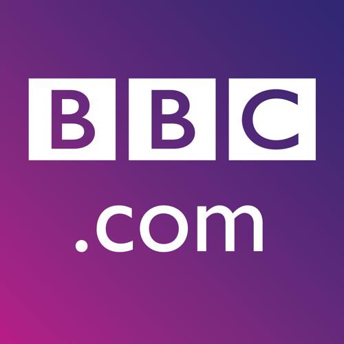 BBC.com's avatar