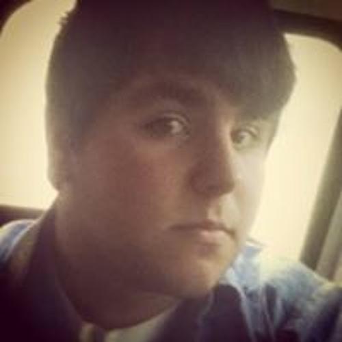 Robert Russell Bluegrass's avatar