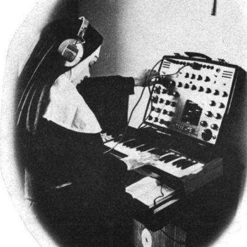 Henrique Câmara's avatar