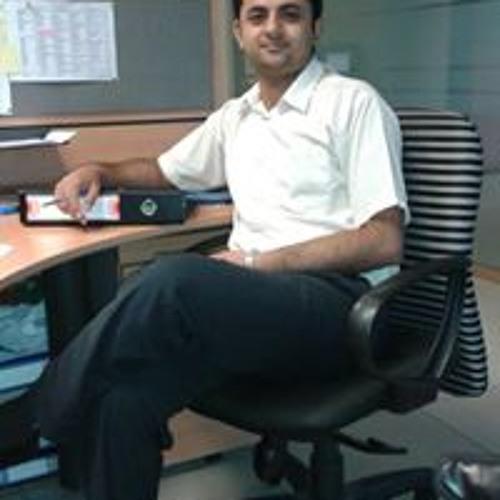 Rohan Tariq 1's avatar