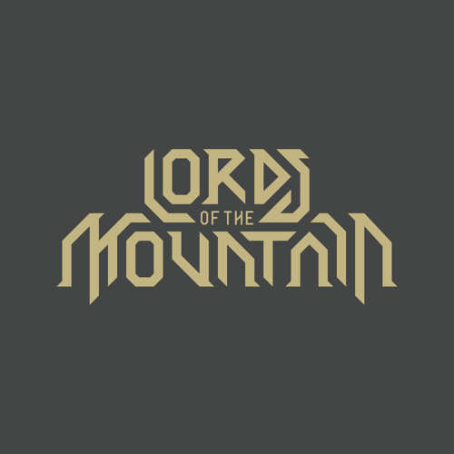 Lords of the Mountain's avatar