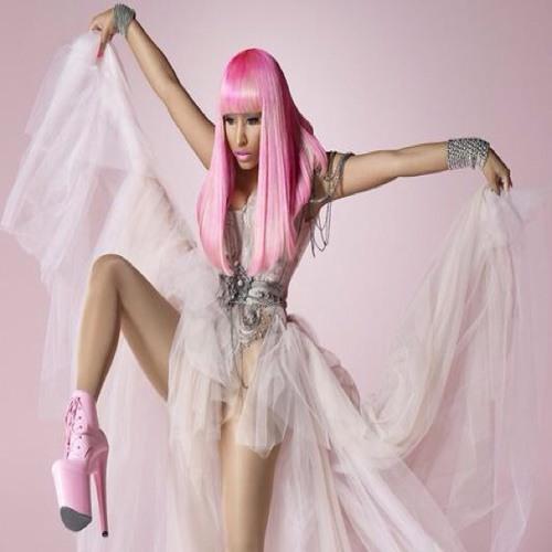 Nicki.Branden's avatar