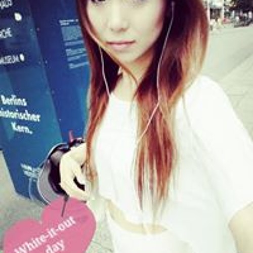Xiaofeng Yin's avatar