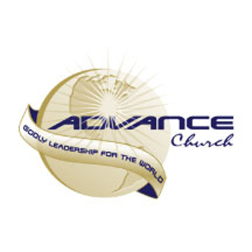 AdvanceChurchSilverSpring's avatar