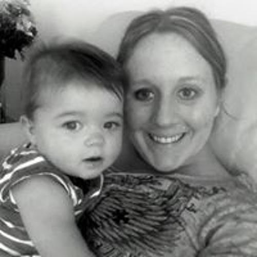 Lyndsey Harsch's avatar
