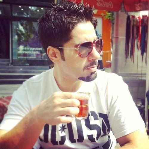 Ali Umer 1's avatar