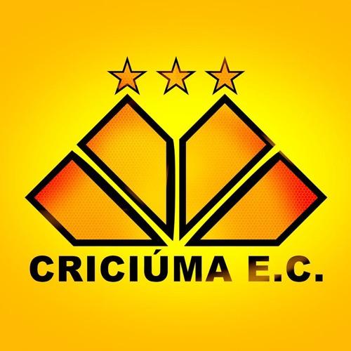 Criciúma Esporte Clube's avatar