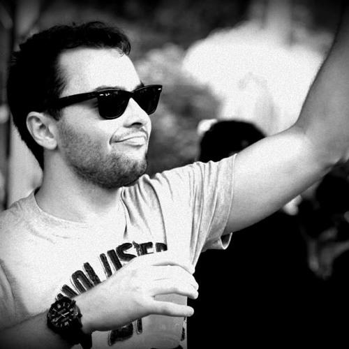 RodrigoMaia4's avatar