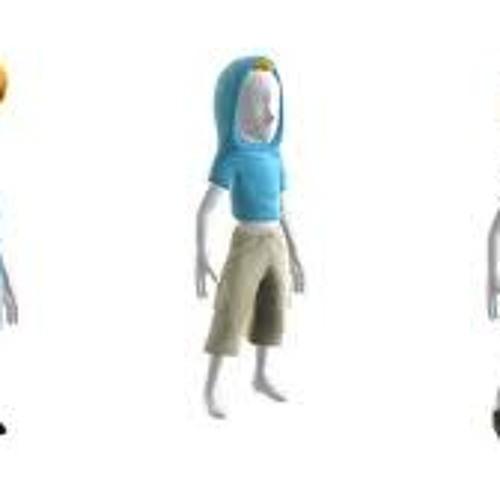 chucksggoldman's avatar