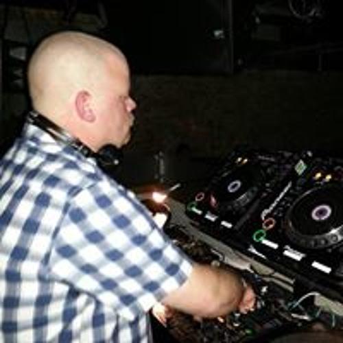 DJ Minty Fresh's avatar