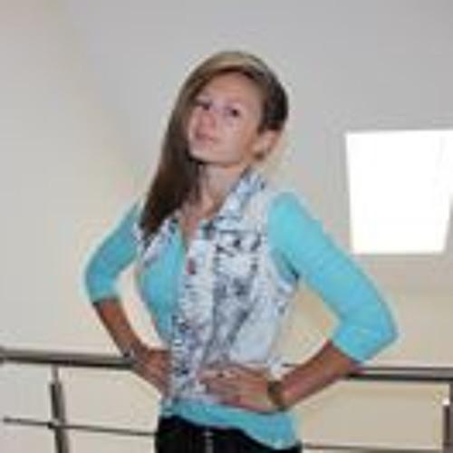 Katy Lalaa's avatar