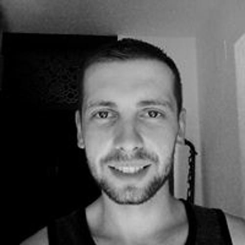 Vuk Vukicevic 1's avatar
