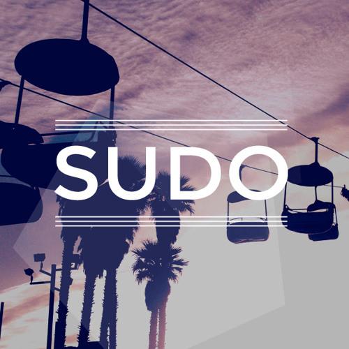 sudorop's avatar