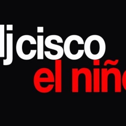 DjCiscoELNino's avatar