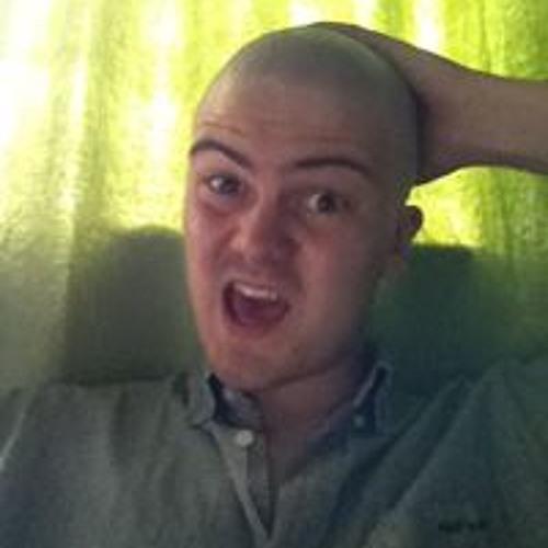 Jim Stevens 11's avatar